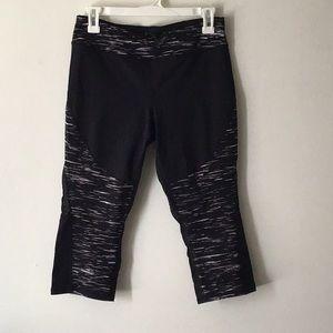 Women's Marc NewYork Performance Athletic leggings